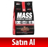 elite-labs-mass-muscle-gainer-kilo-aldirici