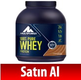 multipower-100-whey-protein